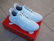 Puma Enzo Street Mens SIZE 11.5 Running Training Mesh sneakers