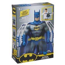 Stretch 06613 Batman Figure Giant Stretchable Toy
