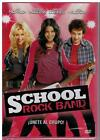 School Rock Band (DVD Nuevo)