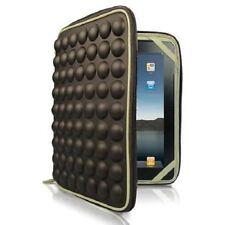 Cygnett Aerosphere iPad Sleeve w/Bubble Texture for iPad 1st, 2nd, 3rd & 4th Gen
