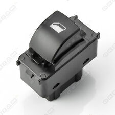 ELECTRIC WINDOW SWITCH FOR PEUGEOT 207 FRONT LEFT / RIGHT *NEW*