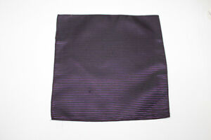 MODAITALIA POCKET SQUARE Handkerchiefs E99884