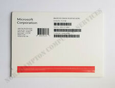 Microsoft Windows P73-07788 2019 Standard Server (DVD - ROM)
