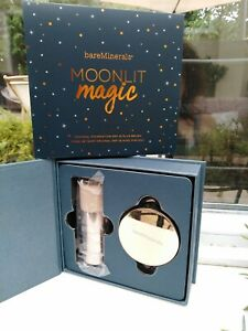 bareMinerals Moonlit Magic Original Foundation SPF15 Gift Set in Fairly Light