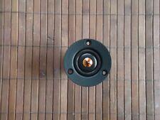 Millan (OEM) 25mm Ringradiator Hochtöner