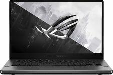 "Asus - Rog Zephyrus G14 14"" Laptop - Amd Ryzen 7 - 8Gb Memory - Nvidia GeForc."