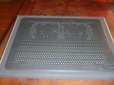 Targus Laptop Computer Chill Pad AWE55US