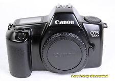 Canon EOS 1000 Spiegelreflexkamera 5118