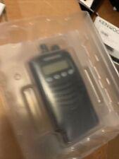 Kenwood Tk 3173 K Uhf 450 490 Mhz Ltd Keypad