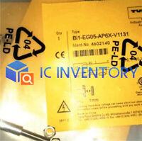 1PCS NEW TURCK BI1-EG05-AP6X-V1131  Proximity Switch