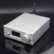 Remote Es9038 Q2M Decoder Dac Support Coaxial Fiber Usb Bluetooth 5.0 L11-47