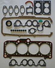 FOR VW GOLF MK2 MK3 JETTA PASSAT SCIROCCO 1.6 1.8 8V GTi 83-95 HEAD GASKET SET