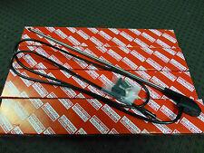 Genuine Toyota Landcruiser FJ40 Radio Antenna Aerial HJ47 BJ42 FJ45 BJ40 HJ45