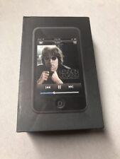 Ipod Touch 32GB Original Box NO IPOD BOX ONLY