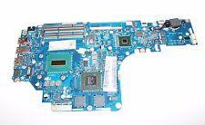 New Lenovo Y50-70 I7-4710HQ V4G  Laptop motherboard 5B20G57043