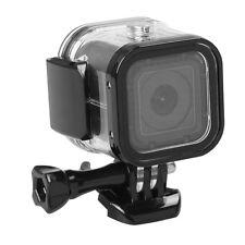 60M Underwater Waterproof Diving Housing Case For GoPro Hero4 5 Session Camera