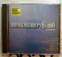 Various Artists - Essential Sounds CD Compilation Volume 1
