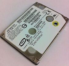 "Hitachi Travelstar 1.8"" 20GB 4200RPM ZIF Hard Drive HTC426020G7CE00"