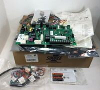 oem york luxaire coleman modulating control circuit board s1-37327916002 new