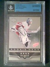 JIM HOWARD  05/06 AUTHENTIC BUY BACK ROOKIE CARD  SP