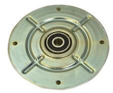 Kirby Vacuum Cleaner Motor Bearing 116884S