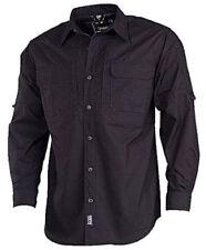 Outdoor-Hemden für Herren-Freizeithemden & -Shirts