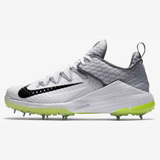 *NEW* NIKE LUNAR AUDACITY CRICKET SHOES / BOOTS / SPIKES