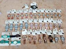 AEROPOSTALE Original Watches - Wholesale