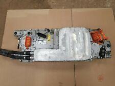 B130 BMW F30 F10 F01 F02 ActiveHybrid High Voltage Storage Unit 1236 8605245