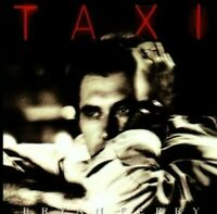 BRYAN FERRY - TAXI D/Remaster CD ( ROXY MUSIC ) *NEW*