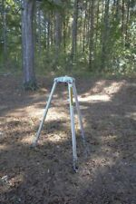 Miller Manhandler Confined Space System 2 Winches Tripod Amp 3 Harnesses