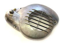 Simson Star storpi Sperber sr4 Coperchio in Alluminio Ventilatore Coperchio Motore Coperchio prima scelta