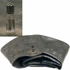 "16x6.50-8 16.5x6.5-8 16x7.50-8 18x6.50-8 18x7-8  8"" Tire Inner Tube Rubber Valve"