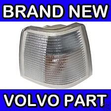 Volvo 850 (1994-) Side Indicator Lamp / Light / Lens (Right)