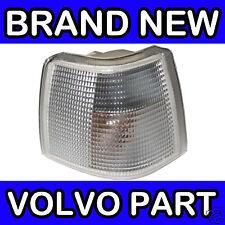 Volvo 850 (1994-) Side Indicator Lamp / Light / Lens (Right)