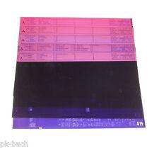 Microfich Ersatzteilkatalog Mitsubishi Galant Stand 02/1993
