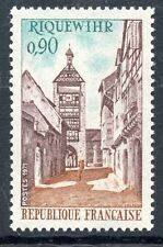 STAMP / TIMBRE FRANCE NEUF LUXE N° 1685 ** RIQUEWHIR