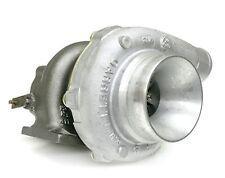 Garrett 700382-5020S GT3071R-WG Dual BB, 86AR 90 Trim Turbine Ball Bearing Turbo