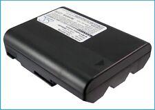 NEW Battery for Juniper 12523 Allegro CX VR-151 AMX-1 VSH-H11U Ni-MH UK Stock