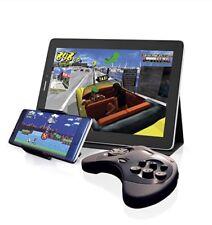 Sega PP4549SE Smartphone Android Controller