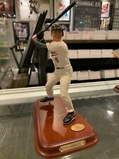 CAL RIPKEN JR. BALTIMORE ORIOLES DANBURY MINT MINT IN ORIGINAL BOX