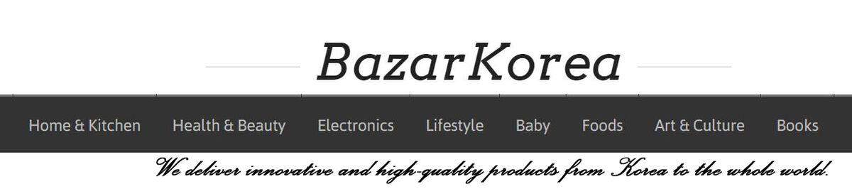 BazarKorea