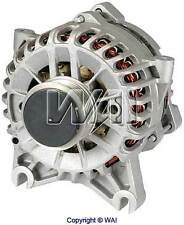ALTERNATOR (8516)FITS 05-08 FORD MUSTANG 4.6L-V8/ 135 AMP