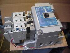 Eaton Cutler Hammer AN16NNO Motor Starter AN16NN0 120V Coil  size 4