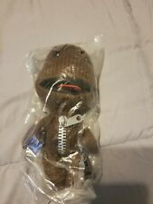 Original LittleBigPlanet Sackboy New
