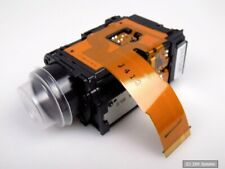 Sony A1733588A SERVICE LSV-1400A Ersatzteil für HXR-MC2500 HDR-PJ50E, NEU