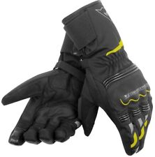 Dainese Tempest Unisex D-dry Long Gloves XL (x7f)