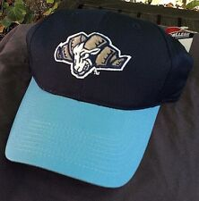 North Carolina UNC Tar Heels Baseball Hat - Mens One Size - Adjustable - NEW