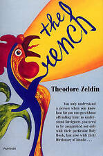 The French by Theodore Zeldin (Paperback, 1997)