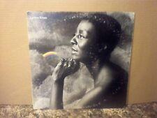 LORRAINE ELLISON - SELF TITLED - 1974 - SOUL - VINYL LP - ORIGINAL AMERICAN IMPO
